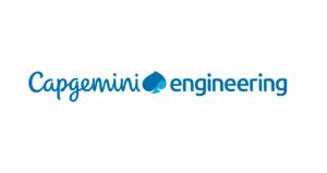 Capgemini Engineering Off Campus Drive 2021