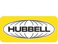 Hubbell Recruitment Drive 2021