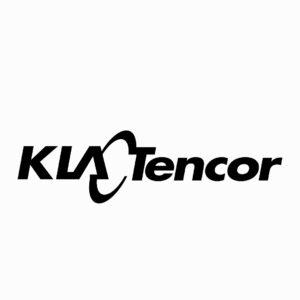 KLA-Tencor Off Campus Drive 2021