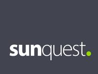Sunquest Recruitment 2021
