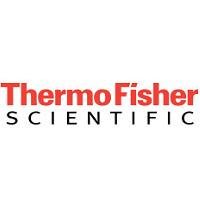 Thermofisher Scientific Recruitment 2021