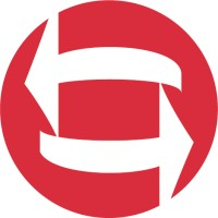 Tyfone Recruitment 2021