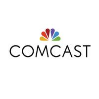 Comcast Off Campus Drive 2021