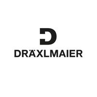 Draxlmaier Summer Internship Program 2021