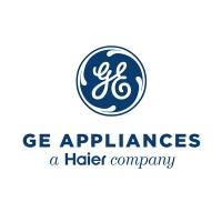 GE Appliances Off Campus Drive 2021