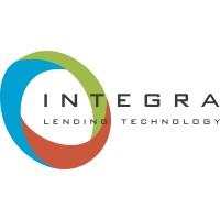 Integra Off Campus Drive 2021