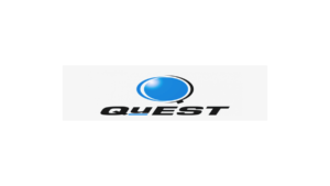 Quest Global Off Campus Drive 2021