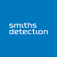 Smiths Detection Internship Program 2021