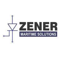 Zener Maritime Recruitment 2021