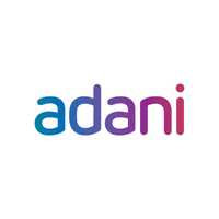 Adani Group Off Campus Drive 2021