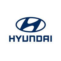 Hyundai Motors Recruitment 2021
