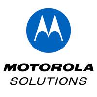 Motorola Recruitment 2021