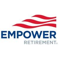 Empower Recruitment 2021
