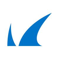 Barracuda Networks Recruitment 2021