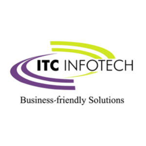 ITC Infotech Off Campus Drive 2021
