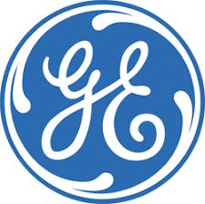GE Digital Recruitment Drive 2021