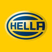 Hella Recruitment 2021