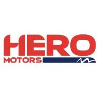 Hero Moto Corp Recruitment 2021
