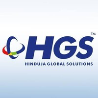 Hinduja Global Solutions Recruitment 2021