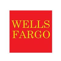 Wells Fargo Recruitment 2021